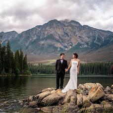 Wedding photographer Marcin Karpowicz (bdfkphotography). Photo of 05.08.2018