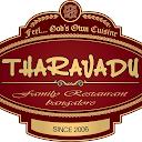 Tharavadu, HSR, Bangalore logo