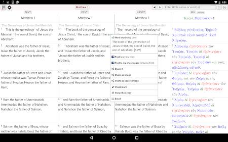 TheBible.org (Bible-study App) 32.0 screenshot 331184