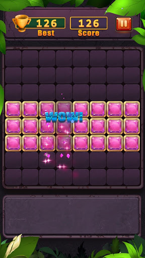 Block Puzzle Jewels Legend 1.0.8 screenshots 1