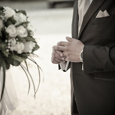 Wedding photographer Emanuele Usicco (usicco). Photo of 01.11.2014