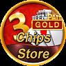 download TPG Official Chips apk