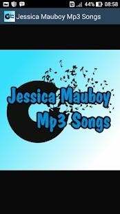 Jessica Mauboy Mp3 Songs - náhled
