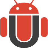 Droid Hub: Forums for Android™