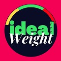 Ideal Weight: Perfect BMI Calculator icon