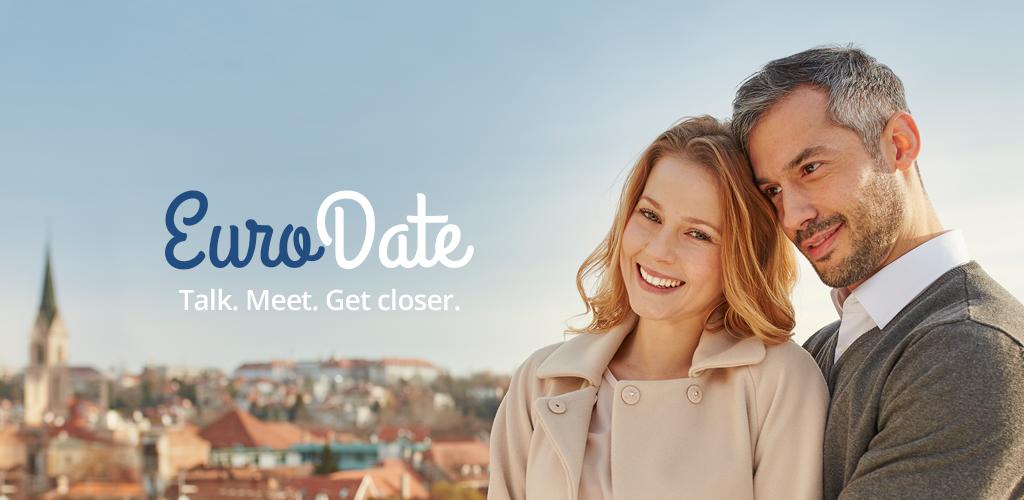 Kultura lotyšského randění