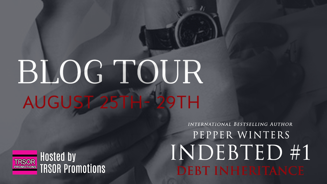 indebted tour banner.png
