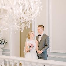 Wedding photographer Savva Vorotilin (Savvaphoto). Photo of 10.05.2017