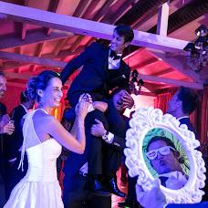 Wedding photographer Francesca Landi (landi). Photo of 10.09.2015