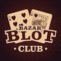 Bazar Blot Club icon