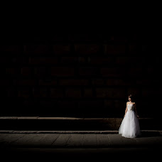 Wedding photographer Elena Foresto (elenaforesto). Photo of 30.08.2016