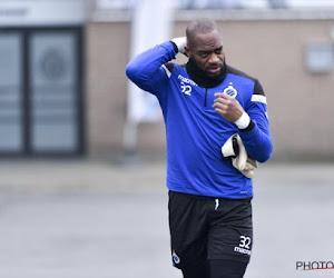 Kampioen met Club Brugge, maar nu zelf opgestapt in de Major League Soccer