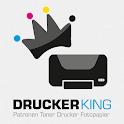 druckerking.com