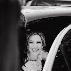Wedding photographer Georgiy Savka (savka). Photo of 13.07.2018