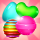 Sweet Candy Boom: Sweet puzzle for PC-Windows 7,8,10 and Mac