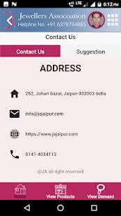 Download JAJaipur For PC Windows and Mac apk screenshot 6