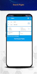 CANDI – Mobile Banking App ! 4