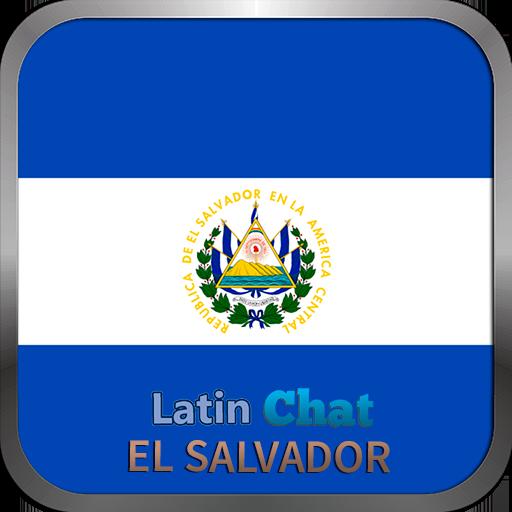 Latin Chat - El Salvador