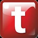 Touchstone Esol icon
