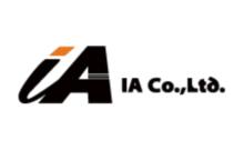 ia_coltd_logo