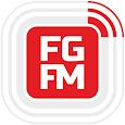 FGradio icon