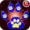 Cat and Dog Sound Ringtones icon