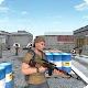 City Sniper Shooter: Eliminate drug Lords for PC-Windows 7,8,10 and Mac