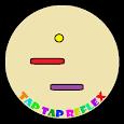 Tap Tap Reflex : Let's Go