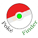 PokeFiX - Exact Time v1.2.0
