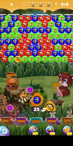 Honey Bees screenshot 4