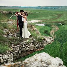 Wedding photographer Aleksandr Frolov (perfecto). Photo of 18.01.2018