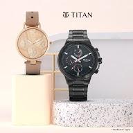 World Of Titan photo 8