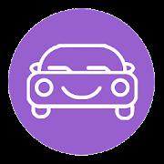 IzyWasher icon