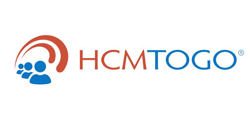 HCMToGo is a modern version of TotalHRWorks Mobile App