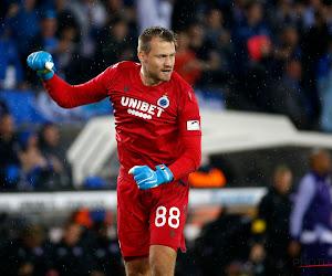 """Club Brugge deed de zet van het jaar: """"Hij maakt hen kampioen"""""""