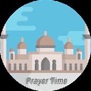 Prayer Times & Qibla Finder Pro