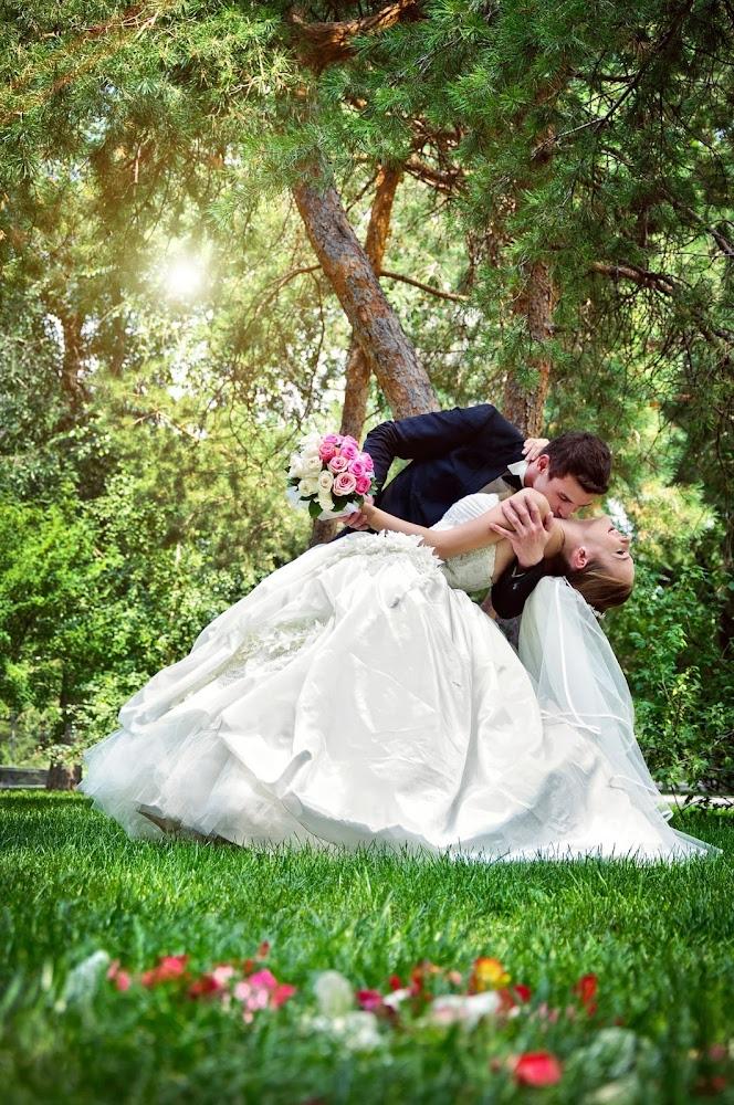 данном случае свадебные фото волжский сыграла