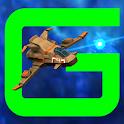Galactic Beats icon