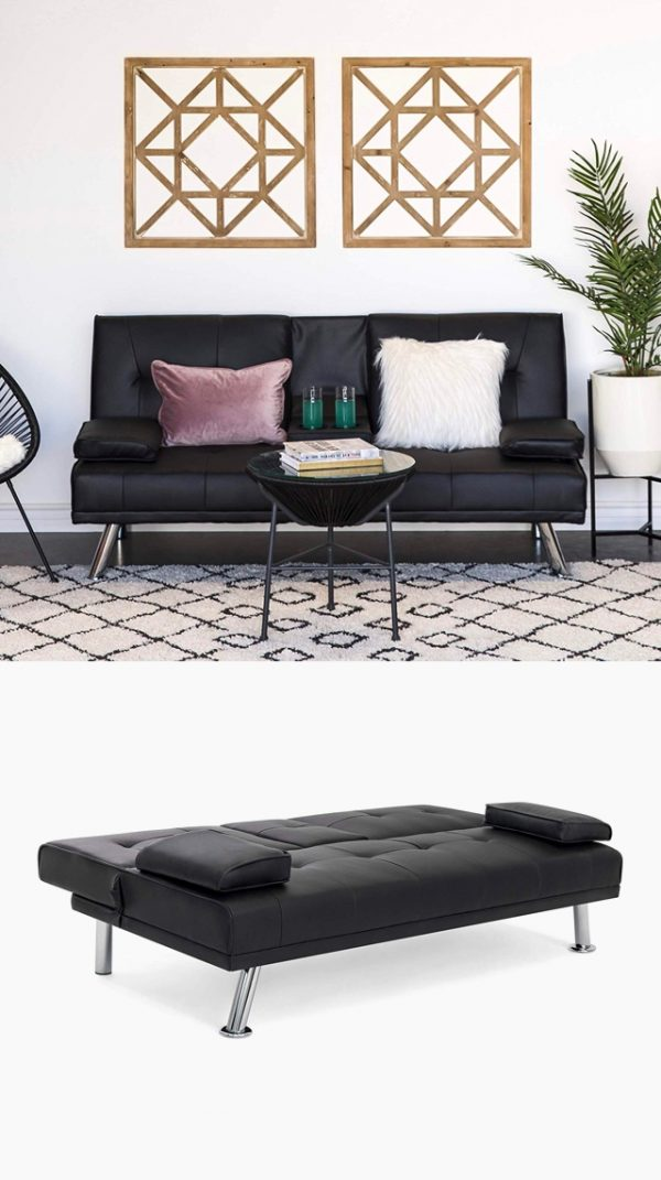 modern sofa bed ...pinterest.com