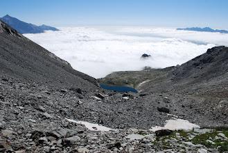 Photo: Lago della Vecchia