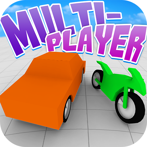 Stunt Car Racing - Multiplayer file APK for Gaming PC/PS3/PS4 Smart TV