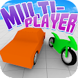 Stunt Car R.. file APK for Gaming PC/PS3/PS4 Smart TV
