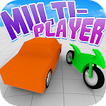 Stunt Car Racing - Multiplayer v4.2.44