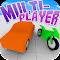 Stunt Car Racing file APK for Gaming PC/PS3/PS4 Smart TV