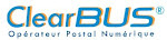 CLEARBUS