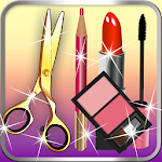 Princess Salon: Make Up Fun 3D 3.0 Apk