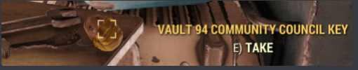 Fallout 76: Vault 94 Dead In The Water Raid Guide 4