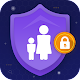 Download Parental Controls & Child Lock For PC Windows and Mac