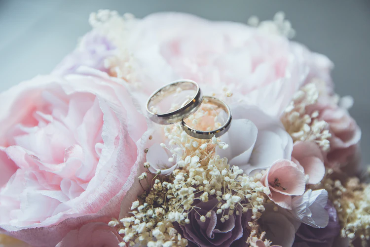 How Much Does a Wedding Ring Cost - Know More For Your Assessment