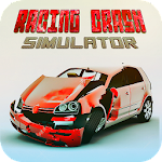 Racing Crash Simulator 1.2 Apk